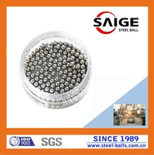 Hot sales new product G100 low price grinding loose steel balls