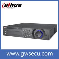 Dahua 4/8/16 Channel 2U Network Video Recorder NVR3804/3808/3816