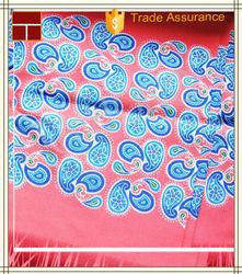 textile fabric manufacturer wholesale ghana print fabric