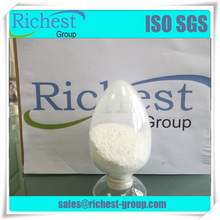 Vanadium Oxide / Pentoxide Powder (VO, VO2, V2O3, and V2O5)