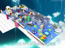 indoor playground most newest naughty castle CE,TV,GS,SGS