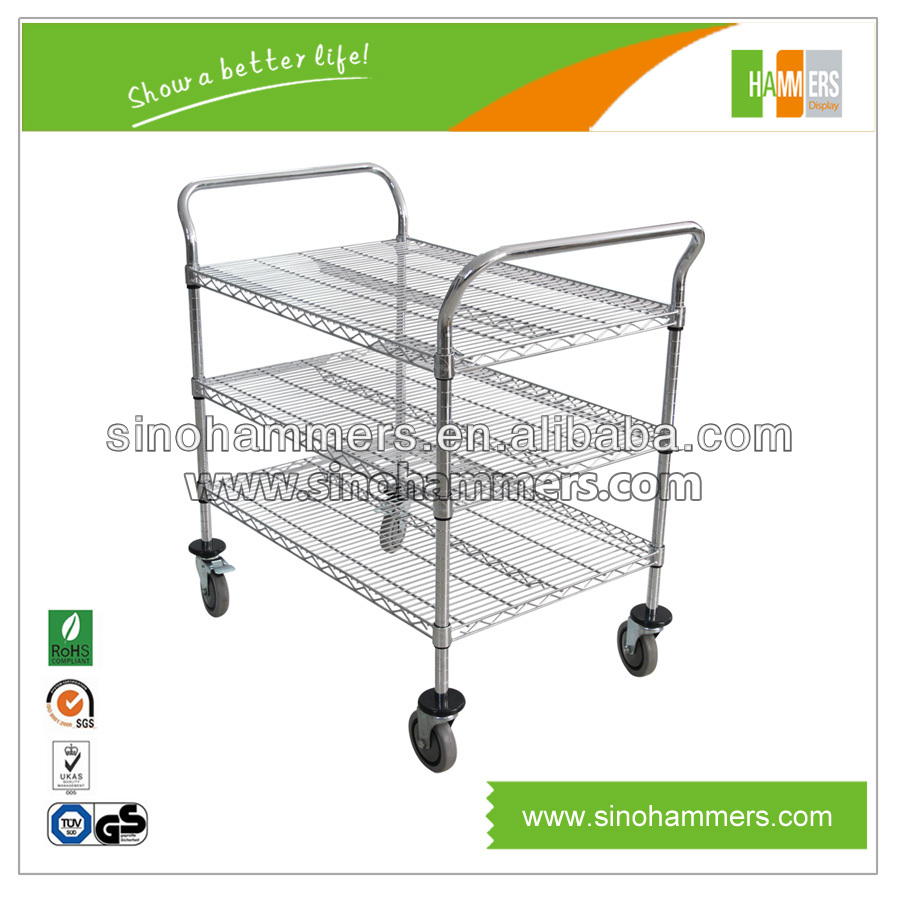lee rowan wire shelving for storage use view lee rowan. Black Bedroom Furniture Sets. Home Design Ideas