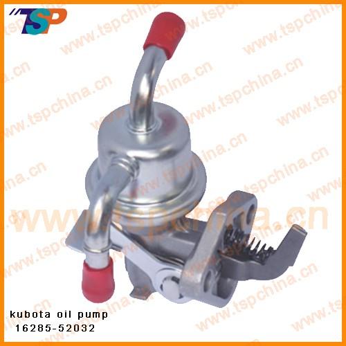 Oil-Pump-16285-52032.jpg