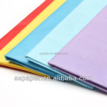 good quality factory price tissue paper company