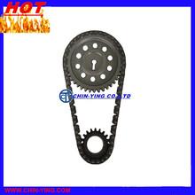 3.9L 5.2L 5.9L Engine Timing Chain Kit For DODGE 53005773 4448675 4448674