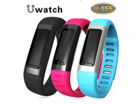 2015 china bluetooth for iphone android factory price of smart watch phone