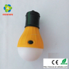 /product-gs/3-led-bulb-tent-lamp-for-outdoor-60329278657.html