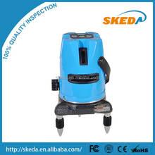 Auto laser level auto leveling laser level MJ-53B
