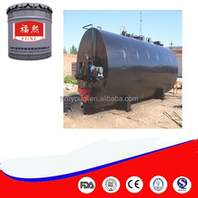 Waterproof Paint Asphalt Waterproof Anticorrosive Paint