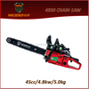 tools chainsaw china price cheap petrol chainsaws for sale