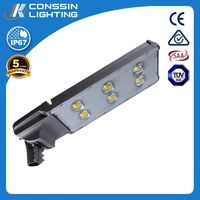 Promotional Big Price Drop Saa Approval Street Led Light Component