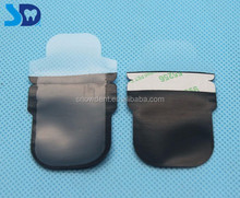 Dental X-ray Hygienic Covers for Phosphor plates / X-ray Pouch