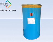 high quality food grade silicone sealant