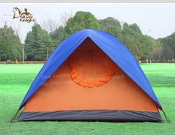 Low price top sell metal frame camping tent