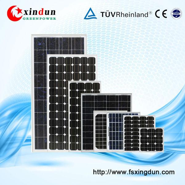 mppt solar controller mppt solar controller 50A