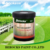 scratch resistant wood paint furniture, latex lacquer for wood