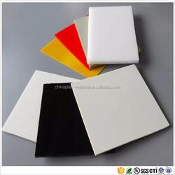 pvc sheet price,plastic pvc sheet,pvc sheets black