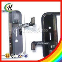 Good quality digitizer for iphone 4s digitizer touch