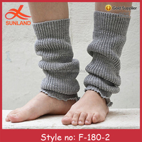 F-180 new wholesale electric leg warmer massage for womens