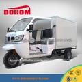 DOHOM Cargo triciclos para adultos