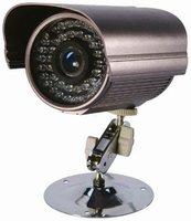 2013 HOT!!! 50M IR CMOS Waterproof infrared trail camera