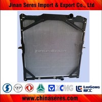 Factory sell all kinds of aluminum 20984815 20516414 volvo fh12 radiator