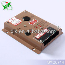 Compatible with woodward governor automatic for speed controller SYC6714