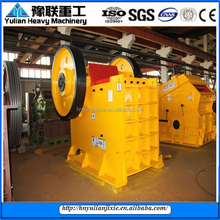 Capacity is 20t to 500t/h with stone crushers automatic stone production line for stone crushing plant