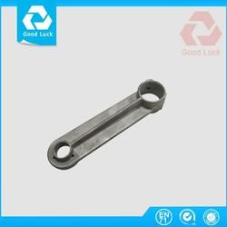 Custom aluminum rod china supplier,aluminum rod wholesale