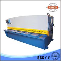 hydraulic shearing machine price washing machine prices uae