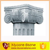 china stone pillar caps for sale on sale,granite/marble column