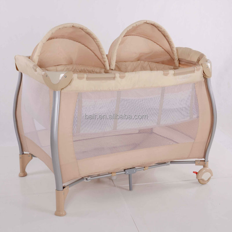 Kids bed canopy for Parapluies ikea outdoor