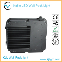 Trade Assurance Supplier For Wall Mounted Decorative Lighting,Ebay Led Light, Led Wall Dome Light