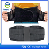 China supplier new product fitness slimmer belt for men & women Back Pain Relief