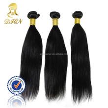 brazilian hair shanghai natural hair extensions