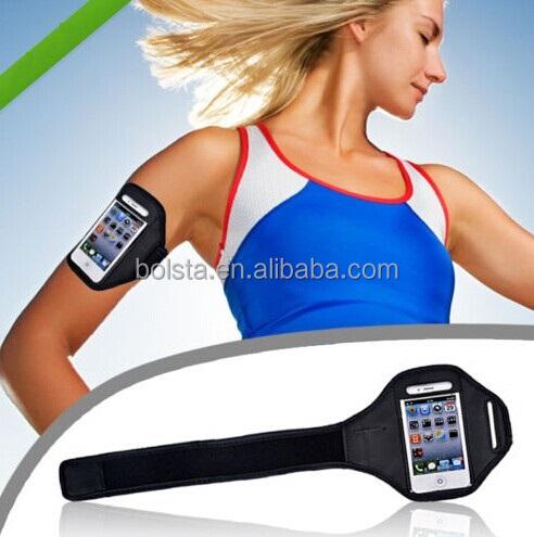 2014 world cup custom football captain armband for iphone 5 5s