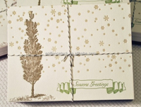 2015 Popular Blank Greeting Cards Handmade Birthday Greeting Card Designs