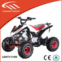 chinese kids 50cc quad atv 4 wheeler 110cc available