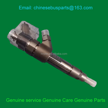 engine injector for Yutong,Higer,Kinglong,Golden Dragon bus engine