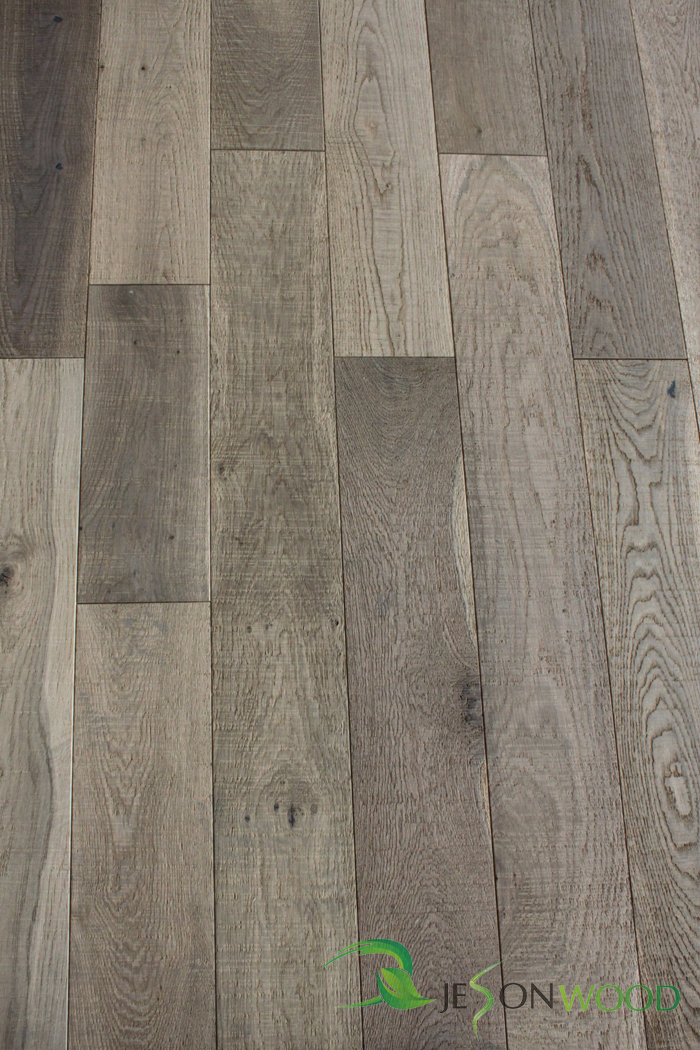 Engineered Ammonia Smokedfumed Oak Hardwood Flooring Hot Sale Buy