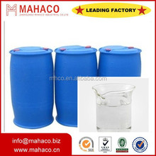 competitive price Diethyl phthalate DEP DOP 99.5