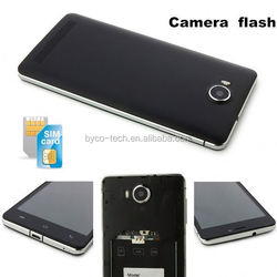 best sales product 5.0' no brand smart phone
