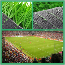 MSGRASS wholesale sports artificial carpet grass for football