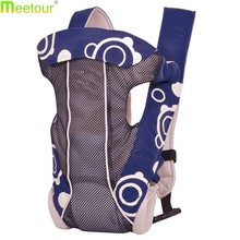 2015 hot sell stylish baby carrier travel baby carrier Kangaroo Baby carriers