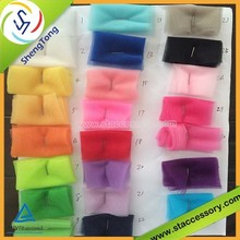 Hot sale 100% nylon wholesale manufactures tulle