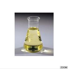 High quality Pyruvic acid CAS NO.: 127-17-3 99% purity