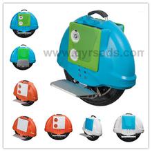 Easy rider scooter eléctrico