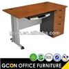 /p-detail/Muebles%C2%A0de%C2%A0oficina-ejecutivo-de-la-oficina-de-mesa-de-dise%C3%B1o-gf938-300002257603.html