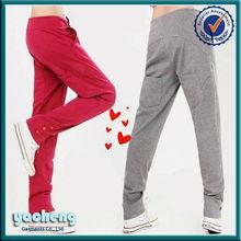 pantalones de dama de fabricantes de ropa para la mujer