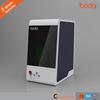 Bodor best technology closed fiber laser marking machine